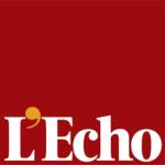 Logo de L'echo