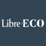 Logo de la Libe Eco