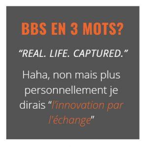 3motsBlanc