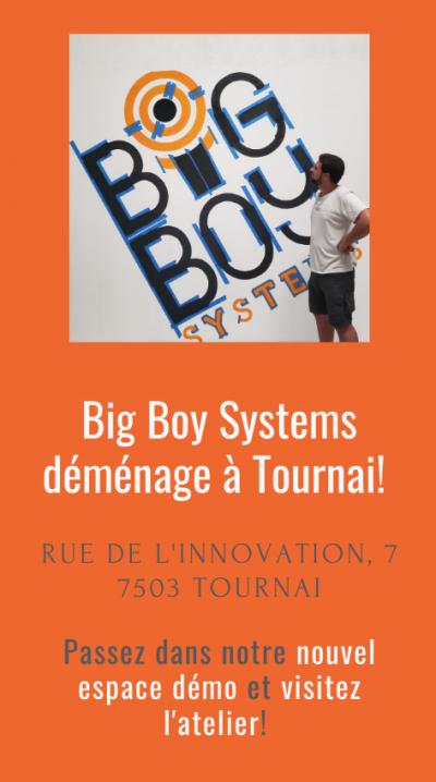 BigBoySystemsDéménage